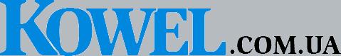 Kowel.com.ua